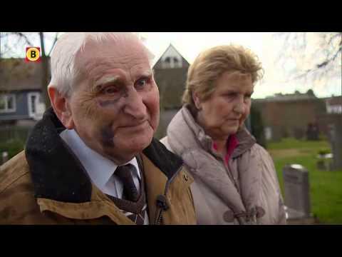 Nieuwe ontwikkelingen mishandeling 87-jarige Jo Vlemmix