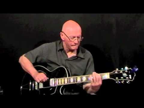 horizontal guitar scales