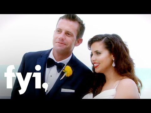 Married at First Sight: Unfiltered: The Weddings (Season 4, Episode 2) | FYI