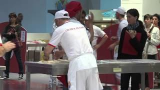Nonton Campionato Mondiale Della Pizza 2014  Le Abilit    Film Subtitle Indonesia Streaming Movie Download