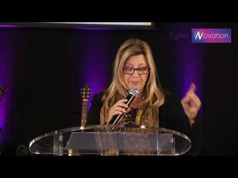 Marie-Claire Buis : Jésus t'attends sur le rivage de ta vie!
