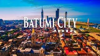 Video Batumi city  - ციდან დანახული ბათუმი 4K © MP3, 3GP, MP4, WEBM, AVI, FLV Oktober 2018