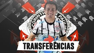 Damião co Corinthians! Leandro Damião mantém conversas e pode trocar o Flamengo pelo Corinthians em 2017. O atacante recebeu um contato de dirigentes ...