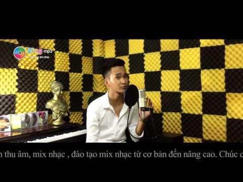 Chàng trai hát Hay hơn Châu Khải Phong