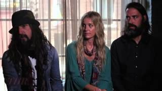 Nonton The Cast And Crew Of  The Lords Of Salem  Tiff 2012 Film Subtitle Indonesia Streaming Movie Download