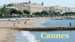 Cannes France  city photo : Cannes, France