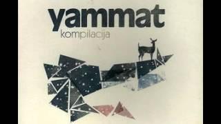 4. Yammat Kompilacija