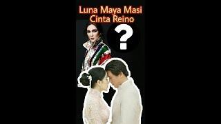 Download Video Cinta Syahrini & Reino Kandas Ditahun ke-2. Prediksi Panglima Langit Luna Maya Menikah 3 Tahun lagi MP3 3GP MP4