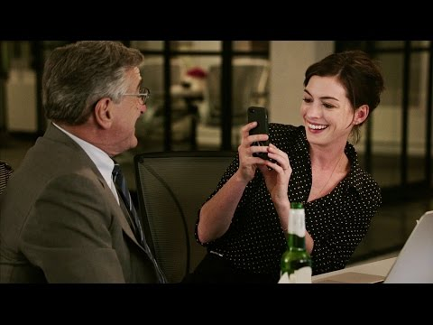 The Intern (TV Spot 2)
