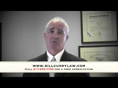 Workers Comp Lawyer Boston 617-625-7700