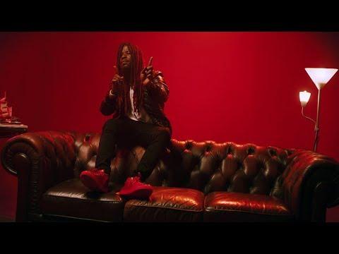 Rudebwoy Ranking Lailai ft Kelvynboy (Official Video)