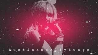 """R5 - """"Love Me Like That"""" - Sub. Español"""