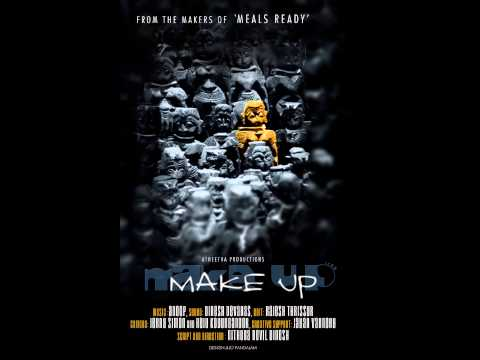 film ready makeup - Makeup - another short film from the makers of famous award won Short Film Meals Ready. Script and Directed by Nithuna Nevil Dinesh.