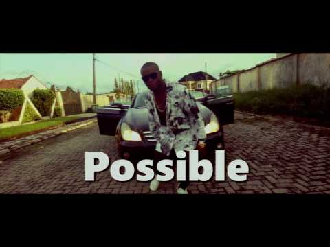 Ice boy Possible ( viral VIDEO)