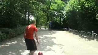 Foot 2013 - 2880 Team | Amazing Trickshots Part 2 ( Rémi Gaillard )