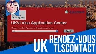 Download Lagu Rendez-vous TLScontact UK Algérie Mp3