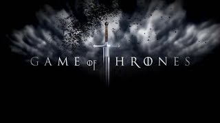 watch game of thrones online streaming Watch game of thrones season 4 online for free Watch free movies online tutorial. How to ...