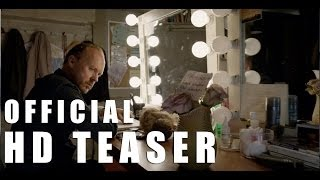 Nonton Birdman   Official Teaser Trailer Hd Film Subtitle Indonesia Streaming Movie Download