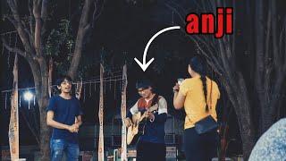 Video Jadi Musisi Jalanan di BANYUWANGI • Feat : Tepe46 • (EPISODE 1) MP3, 3GP, MP4, WEBM, AVI, FLV Juni 2019