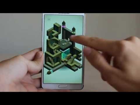 El mejor juego de Android (precioso) - Pro Android