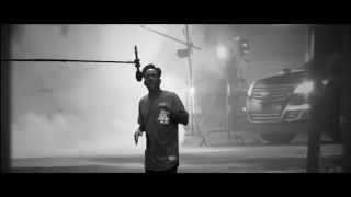 @DizzyWright - State Of Mind (Official Video)