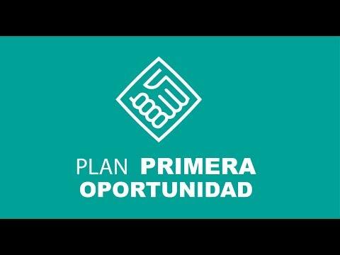 Balance del Plan Primera Oportunidad de la Diputación de Málaga