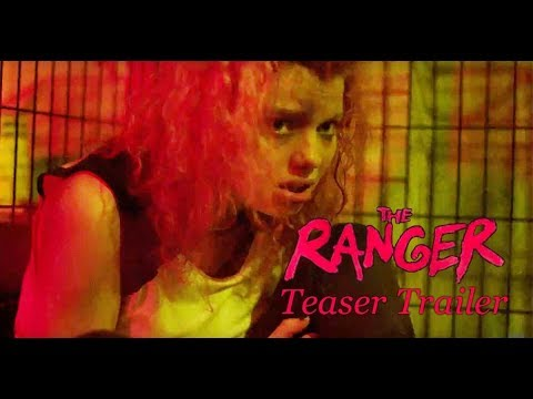 The Ranger: SXSW 2018 Teaser Trailer