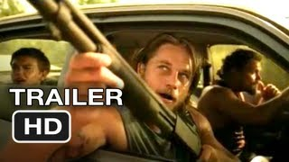 Nonton The Baytown Outlaws Official Trailer  1  2012    Hd Movie Film Subtitle Indonesia Streaming Movie Download