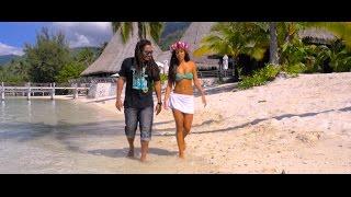 Conkarah - Sweat (Cover) [Music Video] Video