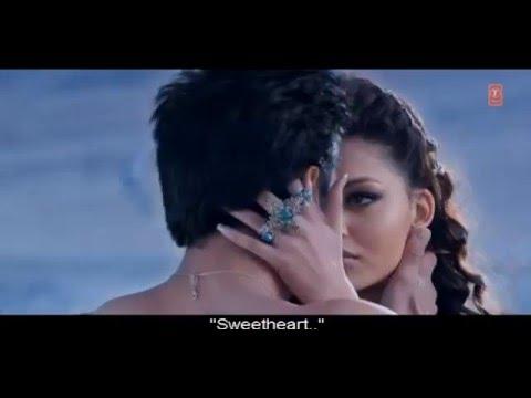 SANAM RE Title Song FULL VIDEO with Eng Subs   Pulkit Samrat, Yami Gautam, Urvashi Rautela