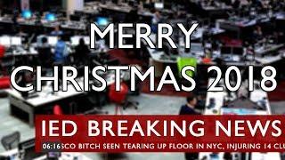 Merry Christmas 2018 thumb image