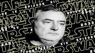 Video Mike Stoklasa: A Star Wars Story MP3, 3GP, MP4, WEBM, AVI, FLV Agustus 2018
