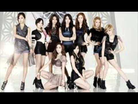 KpopShowTV07 - [Xone FM Radio] 120224 Lazy Girl - SNSD @ My Playlist.