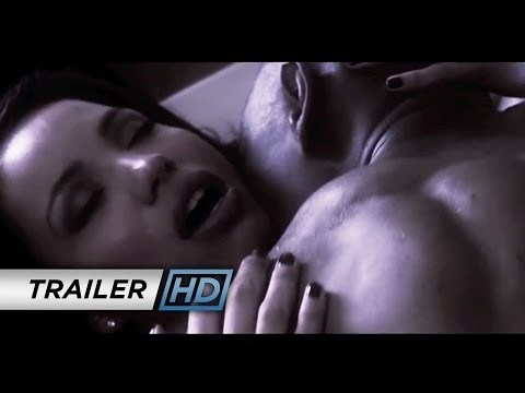 Tyler Perry's Temptation Trailer