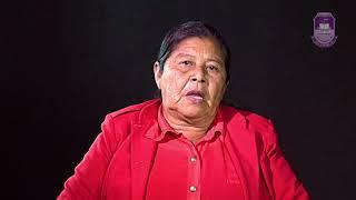 Liderança Indígena de Dourados e o Enfrentamento à Violência contra a Mulher (versão português)