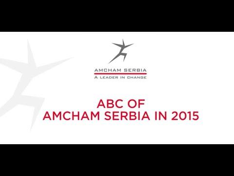 ABC of AmCham