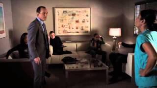 Nonton Marvel S Agents Of S H I E L D  Season 1  Ep  14   Clip 2 Film Subtitle Indonesia Streaming Movie Download