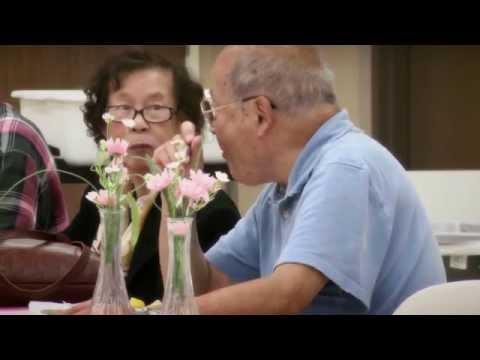 dott. wareham: 103 anni, ha operato fino a 95 anni. ecco il suo segreto.