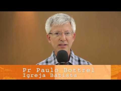 Campanha Mundial de Oração (CMO) para Brasília