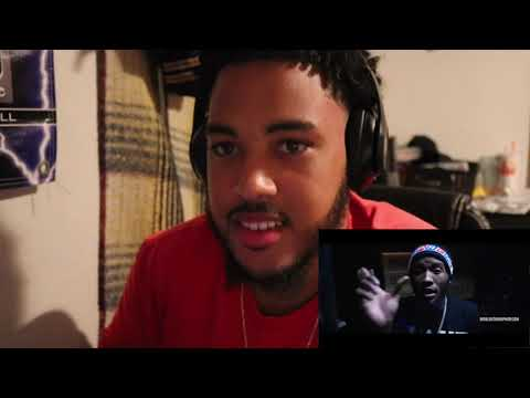 """Shy Glizzy """"Vlone"""" (WSHH Exclusive - Official Music Video) [Reaction vid ]"""