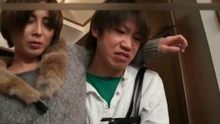 Nonton                                                                    Japanese Mother   Son  To Get Drunk Film Subtitle Indonesia Streaming Movie Download