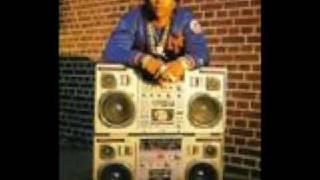 ll cool j (you'll rock remix)