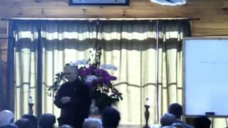 Thich Nhat Hanh ~ Savoring Life Retreat: Day 1