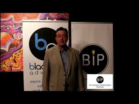 Client Testimonial – Stephen Chainey