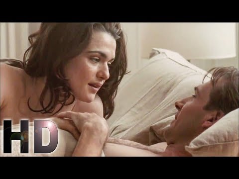 The Constant Gardener (2005) - Justin and Tessa (HD Tribute)
