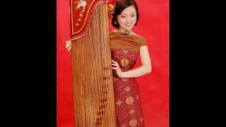 Video Chinese Traditional Song MP3, 3GP, MP4, WEBM, AVI, FLV Juni 2018