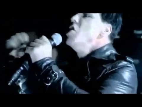 Rammstein - Pussy lyrics