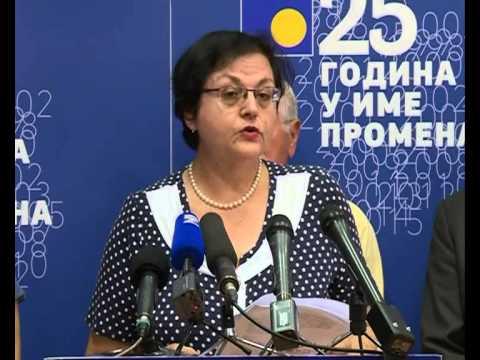 Гордана Чомић, Влада у сенци: Ко је одговоран за Закон о продаји државних непокретности?