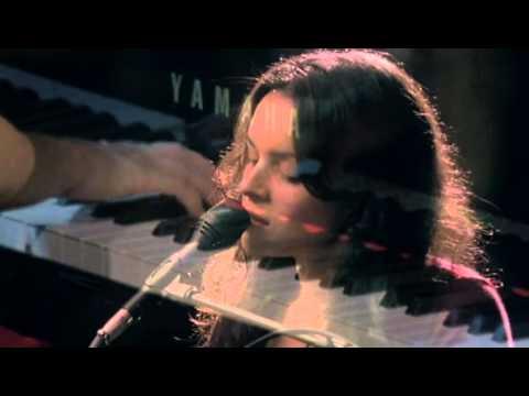 Tekst piosenki Norah Jones - Summertime po polsku