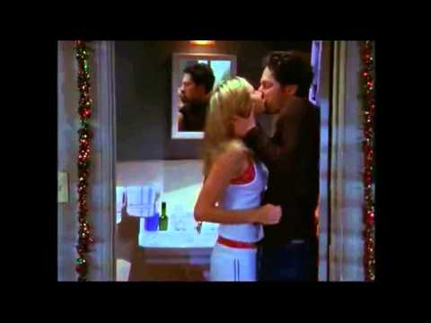 kisses - A video of romantic movie, TV and video game kisses in no particular order ;) I own nothing. Song - Terrified by Katharine McPhee ft. Zachary Levi Titles: Bi...